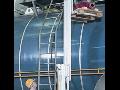 Zdvihací technika, pracovní plošiny, stavební výtahy, jeřáby, stavební vrátky