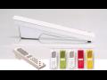 Komunikační a signalizační systém bez ústředny pro objekty, firmy i nemocnice