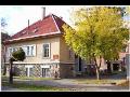 Rekvalifikační středisko, doškolovací středisko Šumperk