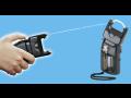 Elektroschockgeräte Produktion und Verkauf