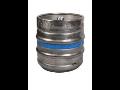 Pivo sudy  pivovar Havlíčkův Brod rebel ležák velkoobchod e-shop