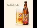 Pivo sudy  pivovar Havl��k�v Brod rebel le��k velkoobchod e-shop