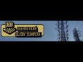 Revize hromosvodů, energetické služby Šumperk