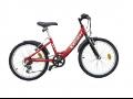 Jízdní dětská cestovní kola, DAMA SPORT, kola Condor Šumperk