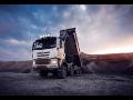 Prodej užitkové, nákladní vozy Tatra, servis vozů a náhradní díly Tatra
