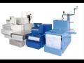 Výroba filtračních roun pro efektivní filtraci kapalin při obrábění a soustružení