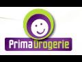 Drogerie Liberec - široký výběr kosmetiky, drogistického zboží i parfumérie