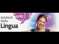 Roční docházkové jazykové kurzy, jednoleté denní pomaturitní studium jazyků