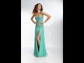 Luxusní společenské šaty vhodné na ples, svatbu i večírek, které padnou každé ženě