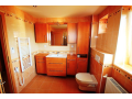 Bytové jádro - opravy a rekonstrukce bytového jádra, koupelny levně