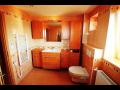 Bytov� j�dro - opravy a rekonstrukce bytov�ho j�dra, koupelny levn�