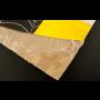Otevřené papírové pytle s PE vložkou pro ještě lepší ochranu produktu ...