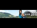Rekreační středisko, horská chata - Lopeník, Bílé Karpaty