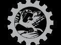 Průmyslová kovovýroba, vnitřní vybavení provozů, kovovýroba na zakázku Vysočina
