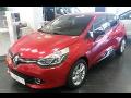 Prodej a servis osobních a užitkových vozů značky Renault, Dacia