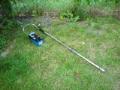 Ekotoxikologick� rozbory, testov�n� akutn� toxicity vodn�ch v�luh�