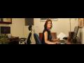 Všeobecné a odborné překlady z a do angličtiny - v technické angličtině