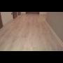 Podlahové studio Jegla