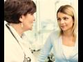 Ambulance estetické medicíny