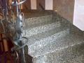 Opracov�n� p��rodn�ho kamene, povrchov� �pravy �uly, p�skovce, mramoru a travertinu