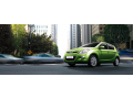 Hyundai i20 Family autorizovan� prodejce Hyundai Hradec Kr�lov�