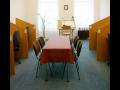 Sd�len� kancel�� a coworking centrum pro jednotlivce, skupiny nebo men�� firmy v Pardubic�ch