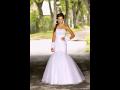 Dokonalé svatební šaty Frenštát, Rožnov