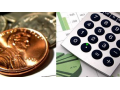 Vedení účetnictví, zpracování daňové evidence - inovace, zjednodušení, úspora