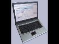 Překlady textů, dokumentů, korespondence pro komerční i nekomerční účely