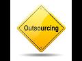 Outsourcing strojírenských služeb - optimalizace výroby a výrobního procesu