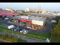 Široký sortiment stavebního materiálu-největší prodejna stavebnin v regionu