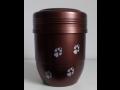 E-shop, prodej zvířecích uren, urna pro psa i kočku na přání
