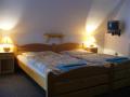 Ubytování, penzion v Českém Švýcarsku