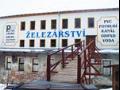 Ploty a pletiva Liberec.