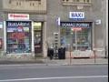 Železářství, domácí potřeby, železářské zboží Jablonec nad Nisou.