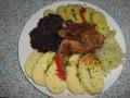 Kompletní nabídka Gastroenergie