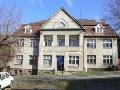 Prodej hotelu okres Kutná Hora