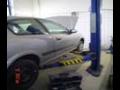 Autoservis na osobní a užitkové vozy - autoopravna, opravíme vozidla ...