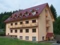 Komplexní stavební práce - Kroměříž