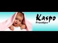 V�roba kojeneck�ho oble�en� a pot�eb Prost�jov
