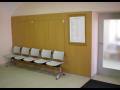 Olomouck� kraj-n�vrhy interi�r�, restyling, homestaging