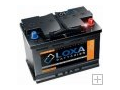 Trakční baterie, motobaterie, záložní zdroje Prostějov