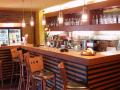 Restaurace, denní menu Holešov