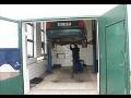 Oprava vozidel z povinného pojištění