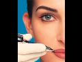 Kosmetické služby, kosmetika Holešov