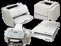 Pozáruční opravy tiskáren, multifunkčních zařízení Olomouc