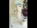 Filtry pro úpravu pitné vody, filtrace pitné vody Olomouc