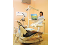 Franchisa zubni ordinace nebo ordinace zubni hygieny