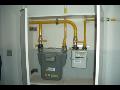 Provozn� revize plynu typu F a G Praha