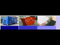 Kontejnery výroba